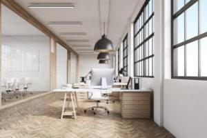 Γραφείο Cavaleto