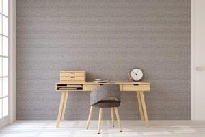 Γραφείο Simplicity